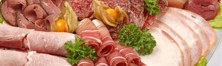 fleischgroßmarkt hamburg gmbh